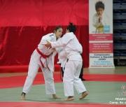 pesaro-2012_camp-ita-a-sq-cadetti_003