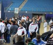 pesaro-2012_camp-ita-a-sq-cadetti_004