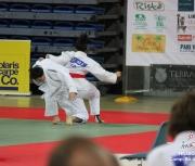 pesaro-2012_camp-ita-a-sq-cadetti_006