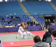 pesaro-2012_camp-ita-a-sq-cadetti_008