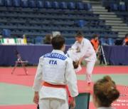 pesaro-2012_camp-ita-a-sq-cadetti_009