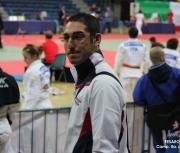 pesaro-2012_camp-ita-a-sq-cadetti_011