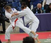 pesaro-2012_camp-ita-a-sq-cadetti_012