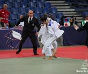 pesaro-2012_camp-ita-a-sq-cadetti_025