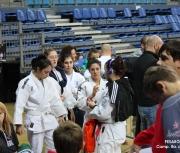 pesaro-2012_camp-ita-a-sq-cadetti_027