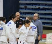 pesaro-2012_camp-ita-a-sq-cadetti_028