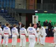 pesaro-2012_camp-ita-a-sq-cadetti_029