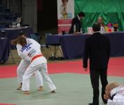 pesaro-2012_camp-ita-a-sq-cadetti_030