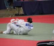 pesaro-2012_camp-ita-a-sq-cadetti_032