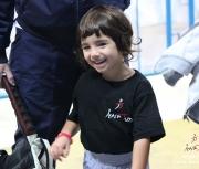 pesaro-2012_camp-ita-a-sq-cadetti_034