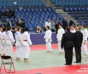 pesaro-2012_camp-ita-a-sq-cadetti_037