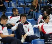pesaro-2012_camp-ita-a-sq-cadetti_038