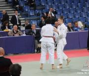 pesaro-2012_camp-ita-a-sq-cadetti_041