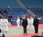 pesaro-2012_camp-ita-a-sq-cadetti_042