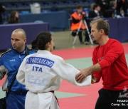 pesaro-2012_camp-ita-a-sq-cadetti_043