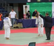 pesaro-2012_camp-ita-a-sq-cadetti_044