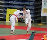 pesaro-2012_camp-ita-a-sq-cadetti_045