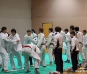 pesaro-2012_camp-ita-a-sq-cadetti_048