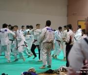 pesaro-2012_camp-ita-a-sq-cadetti_049
