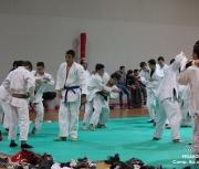 pesaro-2012_camp-ita-a-sq-cadetti_050