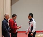 pesaro-2012_camp-ita-a-sq-cadetti_051