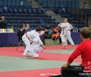 pesaro-2012_camp-ita-a-sq-cadetti_052