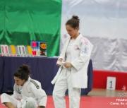 pesaro-2012_camp-ita-a-sq-cadetti_054