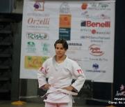 pesaro-2012_camp-ita-a-sq-cadetti_055