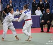 pesaro-2012_camp-ita-a-sq-cadetti_059