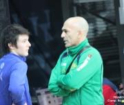 pesaro-2012_camp-ita-a-sq-cadetti_060