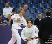 pesaro-2012_camp-ita-a-sq-cadetti_062