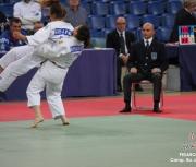 pesaro-2012_camp-ita-a-sq-cadetti_064