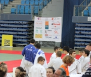 pesaro-2012_camp-ita-a-sq-cadetti_065