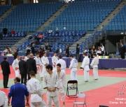 pesaro-2012_camp-ita-a-sq-cadetti_067