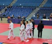 pesaro-2012_camp-ita-a-sq-cadetti_068