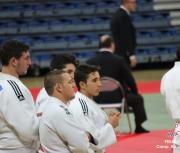 pesaro-2012_camp-ita-a-sq-cadetti_072