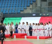 pesaro-2012_camp-ita-a-sq-cadetti_073
