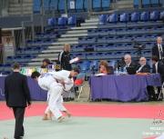 pesaro-2012_camp-ita-a-sq-cadetti_074