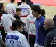 pesaro-2012_camp-ita-a-sq-cadetti_075