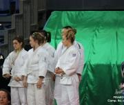 pesaro-2012_camp-ita-a-sq-cadetti_076