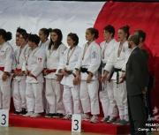 pesaro-2012_camp-ita-a-sq-cadetti_078