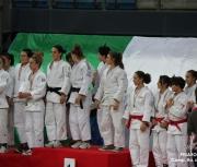 pesaro-2012_camp-ita-a-sq-cadetti_080
