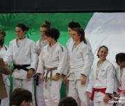pesaro-2012_camp-ita-a-sq-cadetti_081