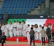 pesaro-2012_camp-ita-a-sq-cadetti_083