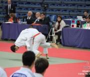 pesaro-2012_camp-ita-a-sq-cadetti_086