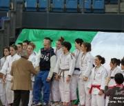 pesaro-2012_camp-ita-a-sq-cadetti_087