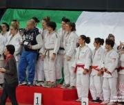 pesaro-2012_camp-ita-a-sq-cadetti_088
