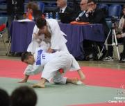 pesaro-2012_camp-ita-a-sq-cadetti_090