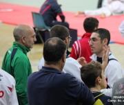 pesaro-2012_camp-ita-a-sq-cadetti_092