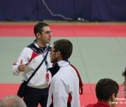 pesaro-2012_camp-ita-a-sq-cadetti_096